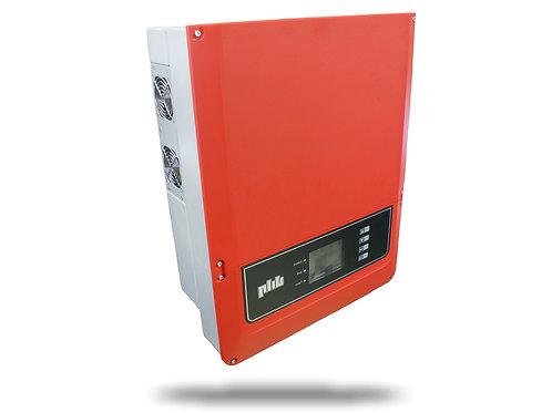 Kit Tri Inversor PHB 21,2kWp; 80Painéis;  3003KWh/mês