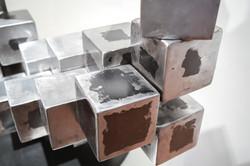 Cubism (2013)