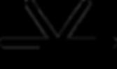 Veni Vidi Vici Logo.png