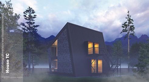 Ciobanu Gheroghe Arhitect.jpg