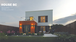 House BC