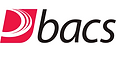 BACS.png