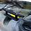 Thumbnail: Kayak Anchor Cleat