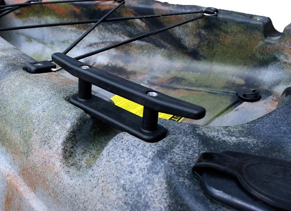 Kayak Anchor Cleat