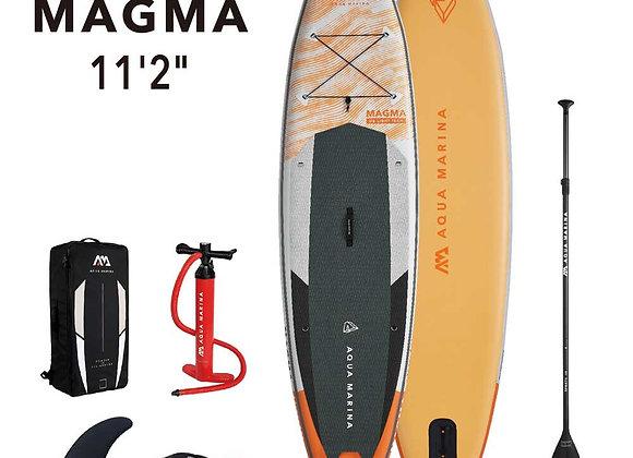 SUP Aqua Marina Magma