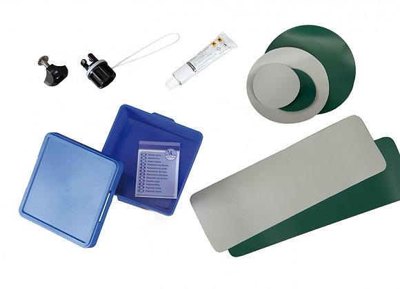 Repair kit - NITRILON®