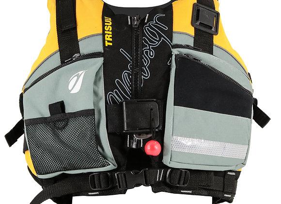 Aquadesign Trisuli Life Jacket