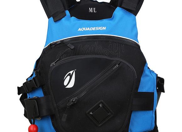 Aquadesign Upano Life Jacket