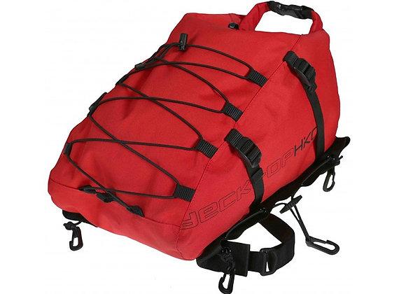 Deck Bag ROLLY