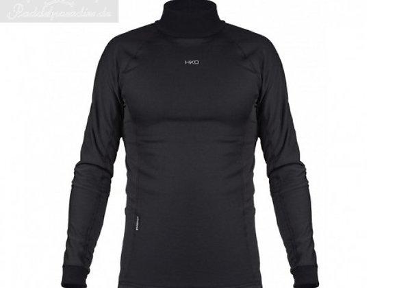 HIKO Fleece Pullover