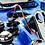 Thumbnail: Galaxy Wahoo Kayak Motor