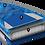 Thumbnail: Aqua Marina Beast (€499)