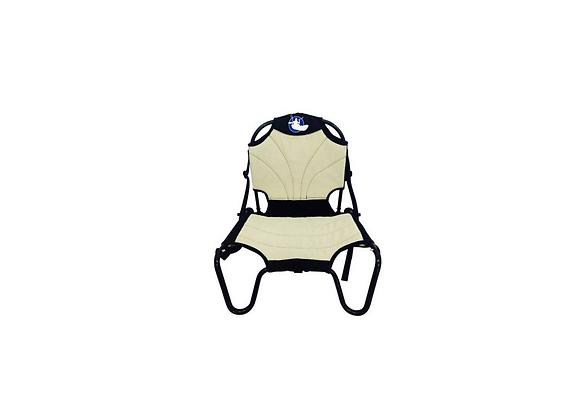 Voyager Seat