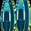 "Thumbnail: AquaMarina Hyper 12'6"""