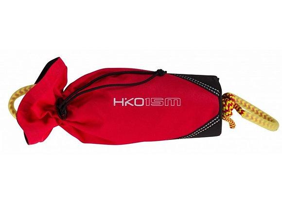 HIKO Throwline 15m