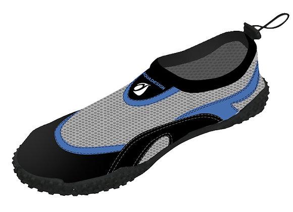 Aquadesign Watter Shoes