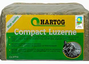 alfafa-20-eco-compacta.png