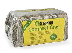 compact-grass.jpg