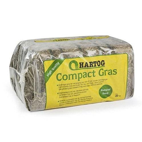 Compact grass 18 kg