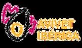logo.png-e1536420172746.png