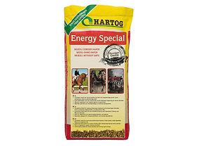 energyspecial-alfava-producto.jpg