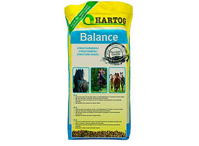 balance-20kg-caballo-foto-producto.jpg