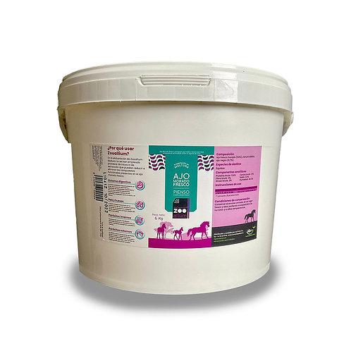 Zooallium - Moltura (1 kg, 6 kg)