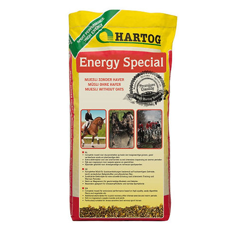 Energy Special 20 kg