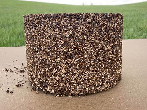 Piedra de picar Nutrical 10 kg