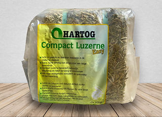 alfalfa-10kg-gallinas-pollos.pavos.jpg