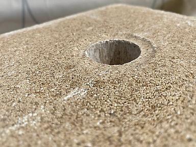 detalle-piedras-picar-alfalva.jpg
