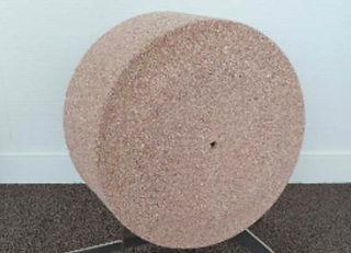 piedras-de-picar-9k.jpg