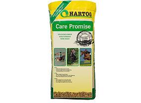 carepromise-15kg-caballo-producto.jpg