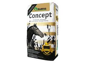 concept-alfava-producto.jpg
