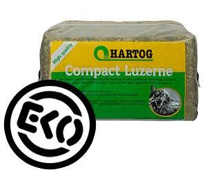 compactaEKO editado.jpg