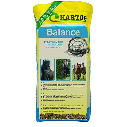 Balance 20 kg