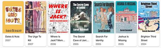 Aunt Sarah Books.png