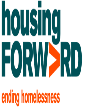 Housing forward.png
