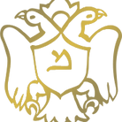 Jewish Museum Logo.png