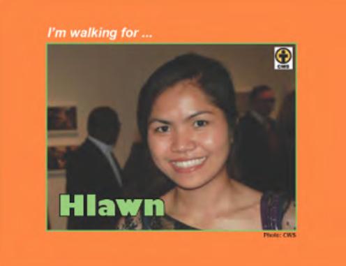 Hlawn