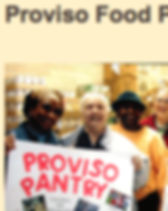 Proviso Food Pantry.png