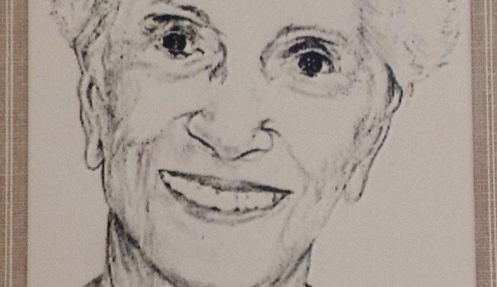 Aunt Jean Drawing.jpg