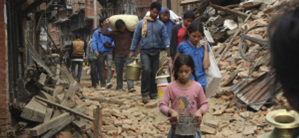 nepal-christianaid-11430-1024