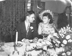 Aunt Diane Nat Flower Table.jpeg