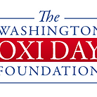 OxiDay Foundation.png