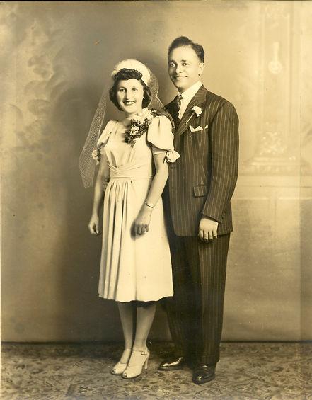 Morris and Esther Wedding copy.jpg
