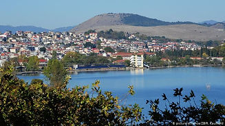 Ioannina greece.jpg