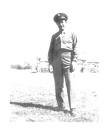 Uncle Oscar in Uniform.png