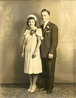 Morris and Esther Wedding.jpeg