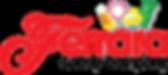 ferrara_logo_clr_trans copy.png